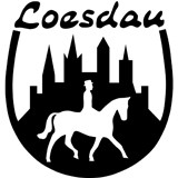 Pferdesporthaus Loesdau GmbH & Co.KG