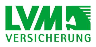 LVM- Versicherungsagentur Ralf Drautzburg