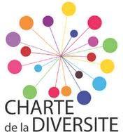 logo charte diversité Luxembourg