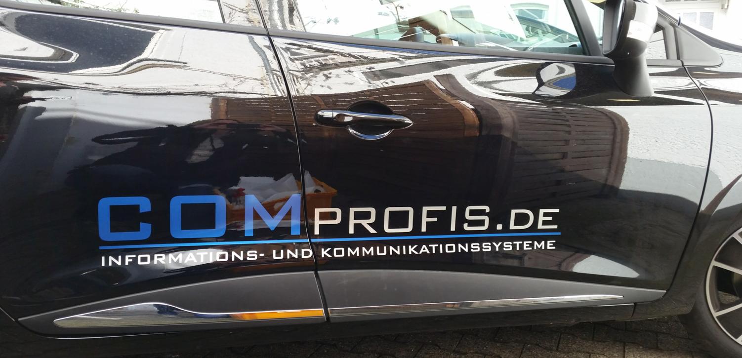 COM Profis.de