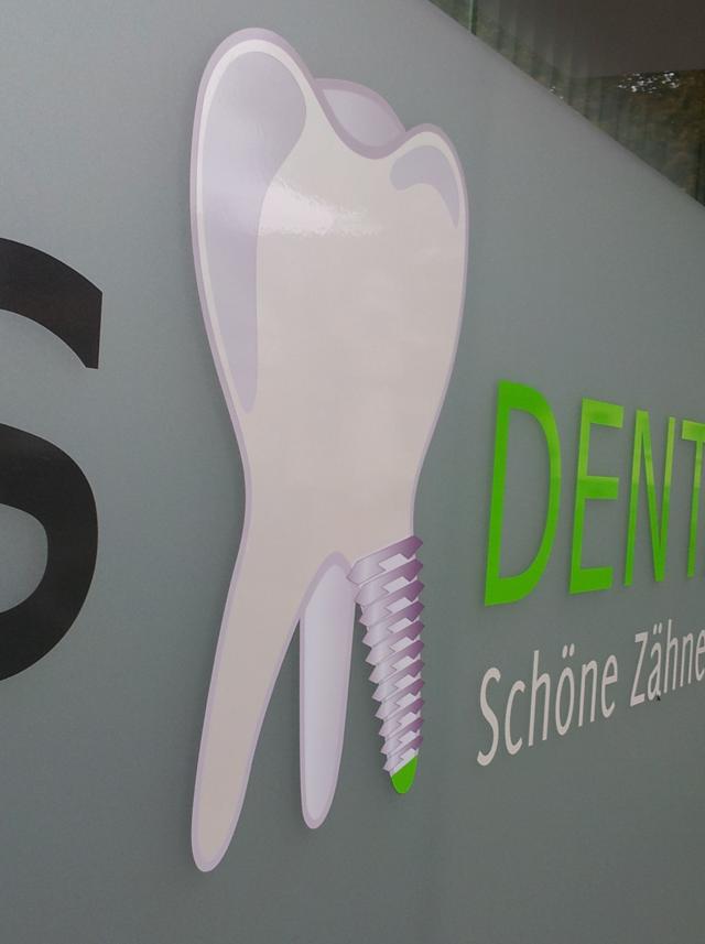 Joerges Dentaltechnik Details