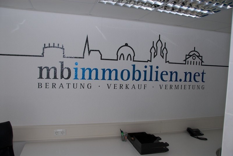 mb immobilien.net