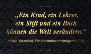 Schreibenlesen Günter S Breuer Bücher Fotografie Kunst Und Mehr