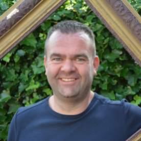 WISL expert Jan Herreman