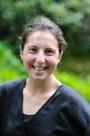 Feryal Genc Fruchtbarkeitsmassage Birgit Zart