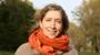 Julia Uschkoreit Fruchtbarkeitsmassage Birgit Zart
