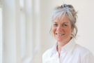 Christine Huber Fruchtbarkeitsmassage Birgit Zart
