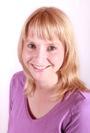Sabine Wellmann Fruchtbarkeitsmassage Birgit Zart