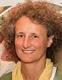 Andrea Bayerl Fruchtbarkeitsmassage Birgit Zart
