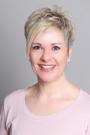 Amrei-Gabriele Klingenberg Fruchtbarkeitsmassage Birgit Zart