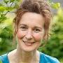 Gunda Dittmer Fruchtbarkeitsmassage Birgit Zart