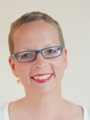 Simone Finck Fruchtbarkeitsmassage Birgit Zart
