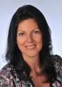 Andrea Rios Fruchtbarkeitsmassage Birgit Zart