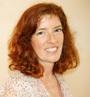 Tanja Vieten Fruchtbarkeitsmassage Birgit Zart