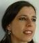 Ellen Weinberger Fruchtbarkeitsmassage Birgit Zart