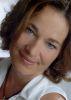 Michaela Aschberger-Hedel  Fruchtbarkeitsmassage Birgit Zart