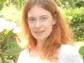 Sonja Gericke-Baar Fruchtbarkeitsmassage Birgit Zart