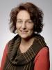 Sylvia Eipper Fruchtbarkeitsmassage Birgit Zart