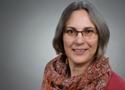 Christiane Mai Fruchtbarkeitsmassage Birgit Zart