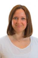 Frauke Koehlert Fruchtbarkeitsmassage Birgit Zart