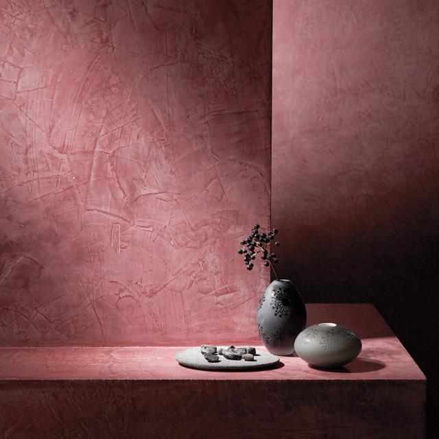 Emejing Salle De Bain Tadelakt Rouge Ideas - House Design ...