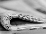 Lektorat Journalismus