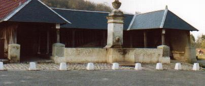 La Neuville-en-Hez 1991
