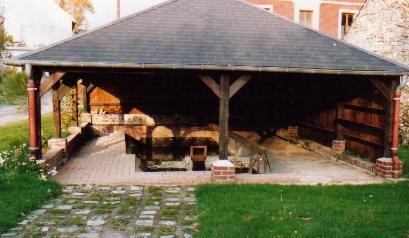 Hermes 1991