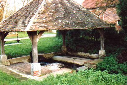Hondainville 1991