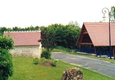 Hondaiville 2003