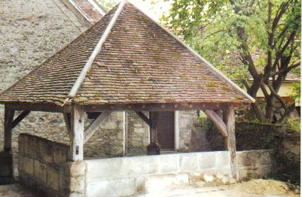 Bury 1996