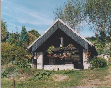 Cires-les-Mello 2003