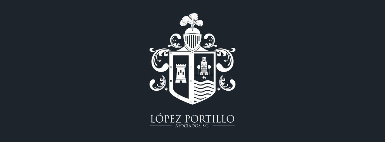 Personalidad y Capacidad Juridica de las Personas Morales Mexicanas