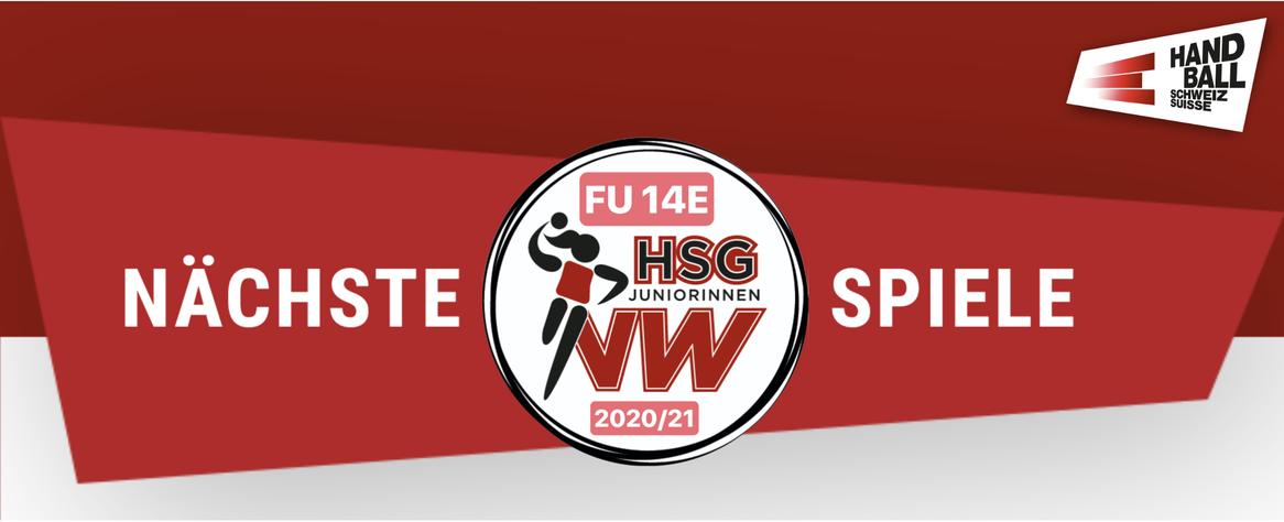 Definitive Spielzeiten Finalrunde Saison 2020/21