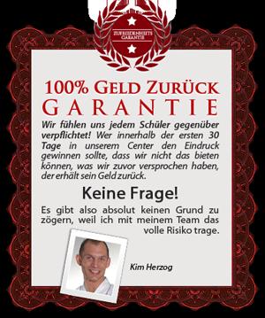 Kinder Karate Kaiserslautern 4