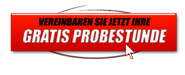 Selbstverteidigung St. Wendel