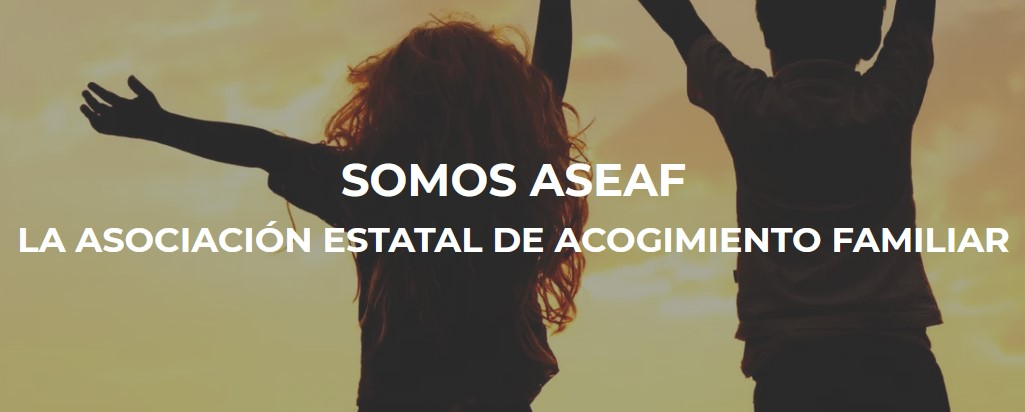 V edizione del Congresso Infanzia e Adolescenza - Madrid 10-12 novembre 2021