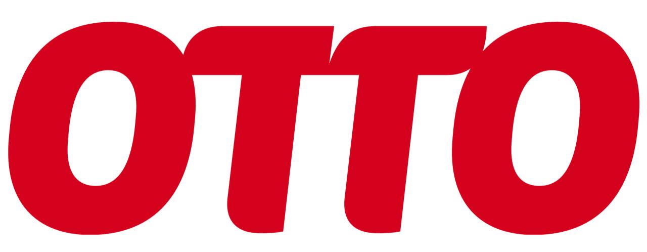 KDR Produktgestaltung ist Market-Partner bei OTTO