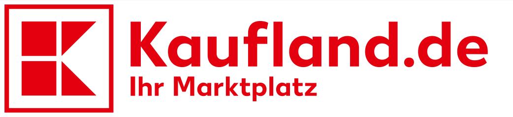 Heute hat Kaufland.de den ehemaligen real.de Marktplatz offiziell übernommen