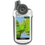 Garmin Colorado 300 Geocaching GPS