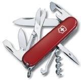 Scweizer Messer Geocaching Ausrüstung