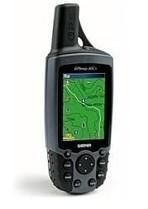 Garmin GPSmap 60Cx Geocaching GPS-Gerät