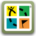 Geocaching app Android/ iPhone