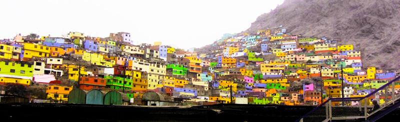 Lima Grenze 00