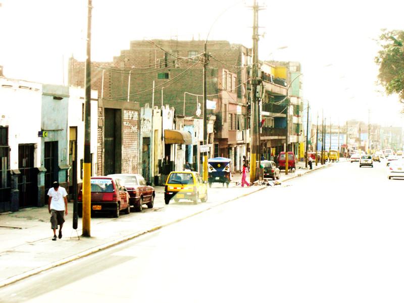 Lima Grenze 01