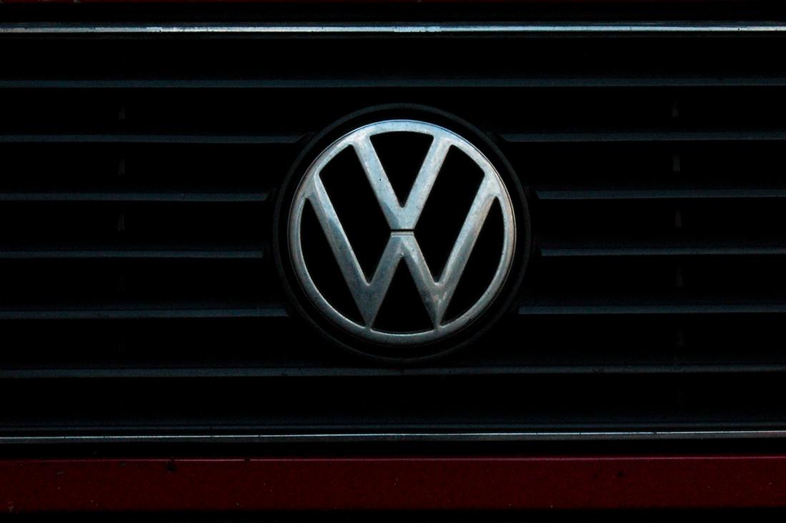 14_VWGolf_Markenzeichen