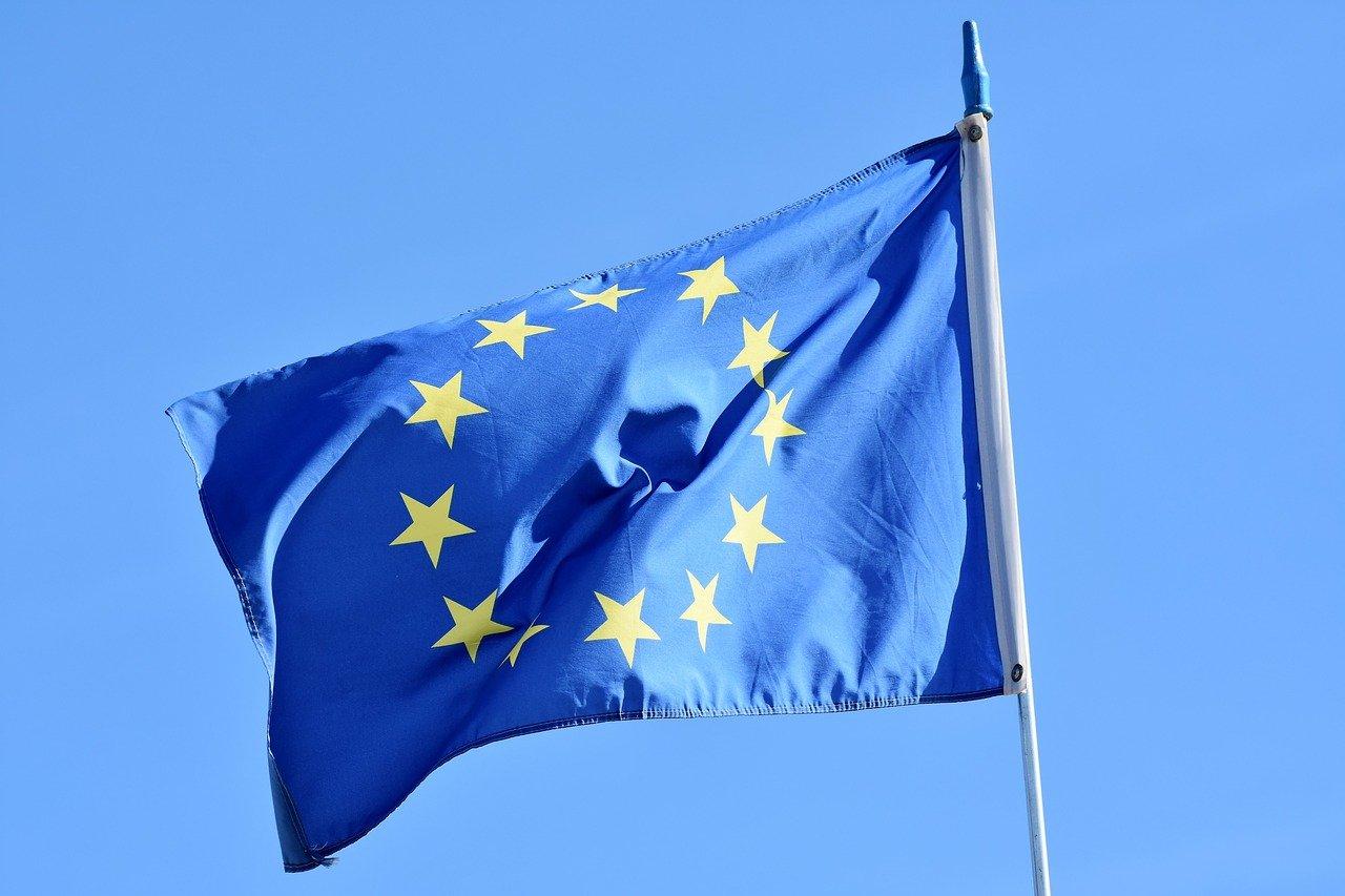 Point d'étape sur le processus de normalisation européenne septembre 2021