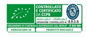 maremma sheep cheese dairy pecorino caseificio tuscany tuscan spadi follonica label italian origin milk italy fresh pdo certified biological bio logo