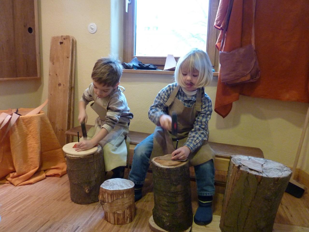 Fasching Waldorfkindergarten St Wes Webseite