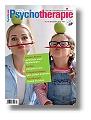 Titelseite Fachzeitschrift VFP 1/2019